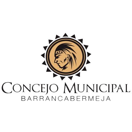 Concejo Municipal de Barrancabermeja