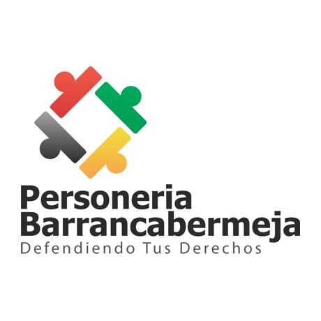Personería Municipal de Barrancabermeja